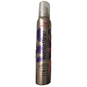 Wellaflex Volume Boost