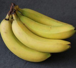 מסכת בננה