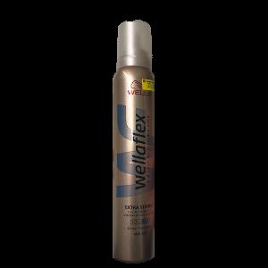 Wellaflex Extra Strong