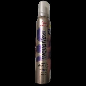 Wellaflex Volume Boost