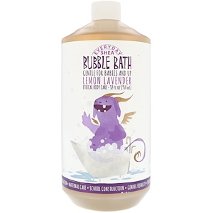 בועות סבון